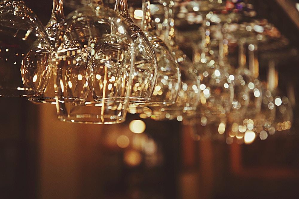 solera restaurant and bar