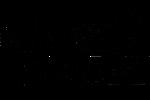 Koh Tomyums logo